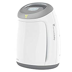 air purifier for baby room